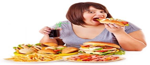 توصیه های رژیم غذایی برای مبتلایان به دیابت