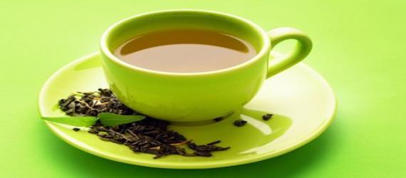 خواص و فواید چای سبز و اولانگ