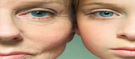 دکتر زیبایی راز جوانی پوست را می گوید