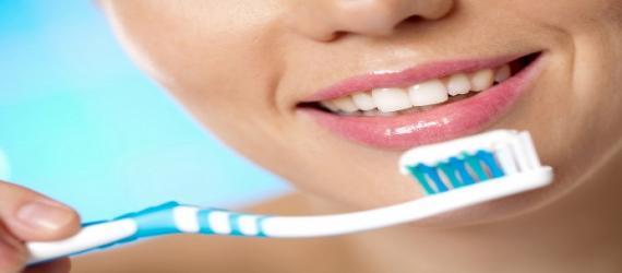 توصیه های دندانپزشک برای بعد از عمل جراحی ایمپلنت ( قسمت دوم )